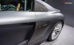 Audi-R8-V10-Geneva-Motor-Show-V10-1-2