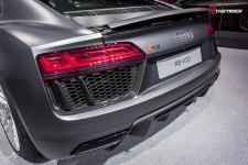 Audi-R8-V10-Geneva-Motor-Show-V10-1-4