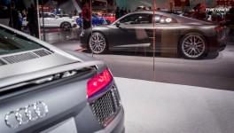 Audi-R8-V10-Geneva-Motor-Show-V10-1-5