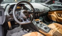 Audi-R8-V10-Geneva-Motor-Show-V10-1-6