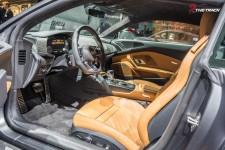 Audi-R8-V10-Geneva-Motor-Show-V10-1-7