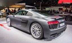 Audi-R8-V10-Geneva-Motor-Show-V10-1-8
