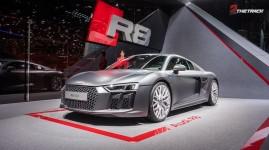 Audi-R8-V10-Geneva-Motor-Show-V10-1-9