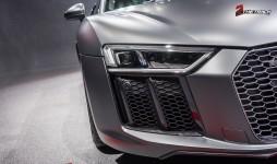 Audi-R8-V10-Geneva-Motor-Show-V10-1