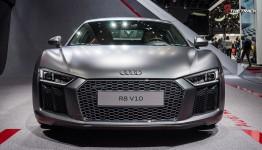 Audi-R8-V10-Geneva-Motor-Show-V10-2