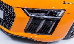 Audi-R8-V10-Plus-Geneva-Motor-Show-2015-1