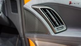 Audi-R8-V10-Plus-Geneva-Motor-Show-2015-10