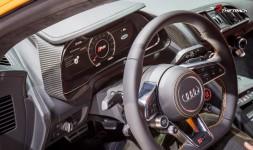 Audi-R8-V10-Plus-Geneva-Motor-Show-2015-11