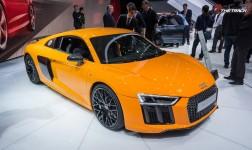Audi-R8-V10-Plus-Geneva-Motor-Show-2015-12