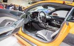 Audi-R8-V10-Plus-Geneva-Motor-Show-2015-13