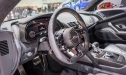Audi-R8-V10-Plus-Geneva-Motor-Show-2015-14