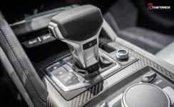 Audi-R8-V10-Plus-Geneva-Motor-Show-2015-18
