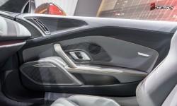 Audi-R8-V10-Plus-Geneva-Motor-Show-2015-19