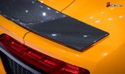 Audi-R8-V10-Plus-Geneva-Motor-Show-2015-2