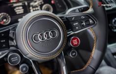 Audi-R8-V10-Plus-Geneva-Motor-Show-2015-20
