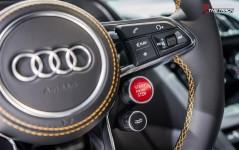 Audi-R8-V10-Plus-Geneva-Motor-Show-2015-21