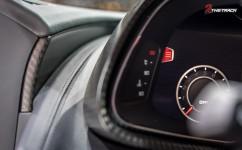 Audi-R8-V10-Plus-Geneva-Motor-Show-2015-22