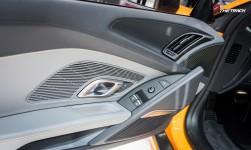 Audi-R8-V10-Plus-Geneva-Motor-Show-2015-23