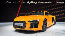 Audi-R8-V10-Plus-Geneva-Motor-Show-2015-24
