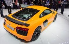 Audi-R8-V10-Plus-Geneva-Motor-Show-2015-5