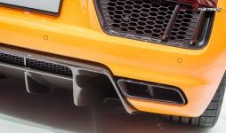 Audi-R8-V10-Plus-Geneva-Motor-Show-2015-6