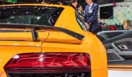 Audi-R8-V10-Plus-Geneva-Motor-Show-2015-7