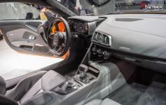 Audi-R8-V10-Plus-Geneva-Motor-Show-2015-8
