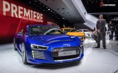 Audi-R8-e-tron-Geneva-Motor-Show-2015-1