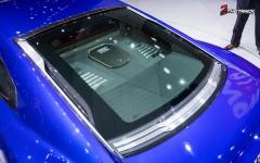 Audi-R8-e-tron-Geneva-Motor-Show-2015-10