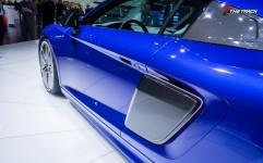 Audi-R8-e-tron-Geneva-Motor-Show-2015-11