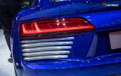 Audi-R8-e-tron-Geneva-Motor-Show-2015-13