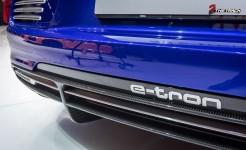Audi-R8-e-tron-Geneva-Motor-Show-2015-14