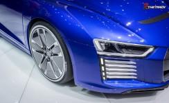 Audi-R8-e-tron-Geneva-Motor-Show-2015-2