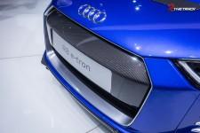 Audi-R8-e-tron-Geneva-Motor-Show-2015-3