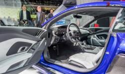 Audi-R8-e-tron-Geneva-Motor-Show-2015-4