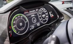 Audi-R8-e-tron-Geneva-Motor-Show-2015-6