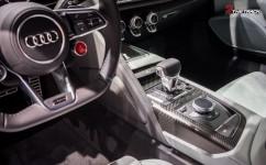 Audi-R8-e-tron-Geneva-Motor-Show-2015-7