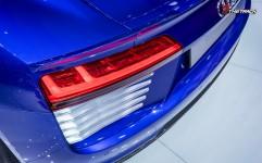 Audi-R8-e-tron-Geneva-Motor-Show-2015-8