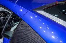 Audi-R8-e-tron-Geneva-Motor-Show-2015-9