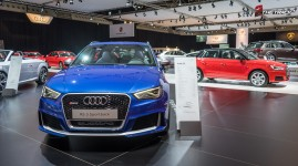 AutoRAI-2015-Audi-RS3-Sportback-1