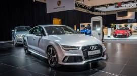 AutoRAI-2015-Audi-RS7-Sportback-1