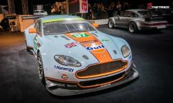 AutoRAI-2015-AutoVisie-paviljoen-Aston-Martin-Vantage-GTE-Le-Mans-1