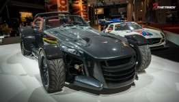 AutoRAI-2015-AutoVisie-paviljoen-Donkervoort-D8-GTO-1