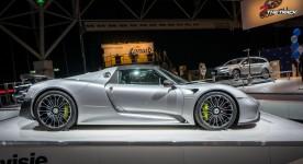 AutoRAI-2015-AutoVisie-paviljoen-Porsche-918-Spyder-1-2