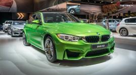 AutoRAI-2015-BMW-M3-1