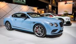 AutoRAI-2015-Bentley-PON-Leusden-Continental-GT-V8S-Facelift-1