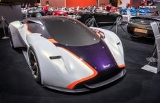 AutoRAI-2015-Cito-Motors-Aston-Martin-DP100-Concept-1
