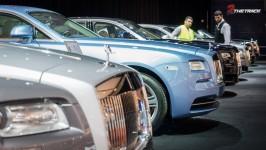 AutoRAI-2015-Cito-Motors-Rolls-Royce-Phantom-Wraith-1
