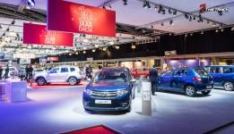 AutoRAI-2015-Dacia-10-jaar-in-Nederland-Logan-MCV-1