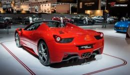 AutoRAI-2015-Ferrari-Kroymans-458-Spider-1